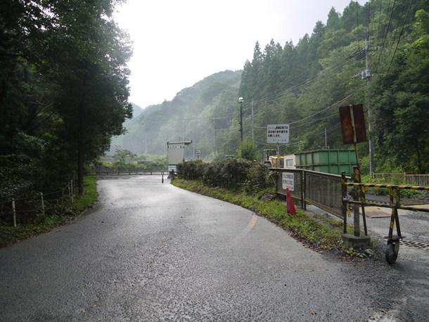 20100810_2007
