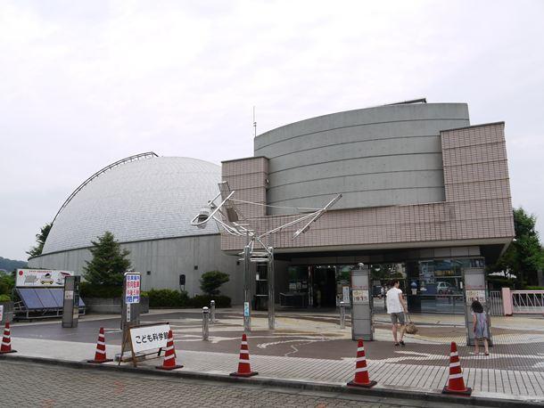 20100719000