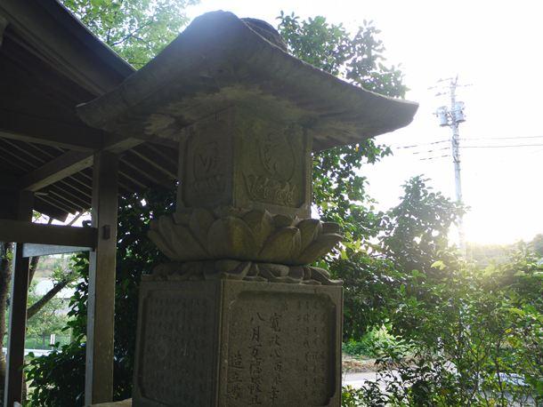 20100806004