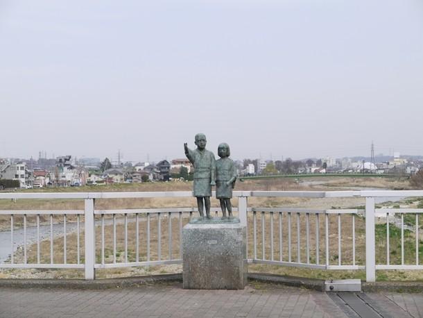 20110409018