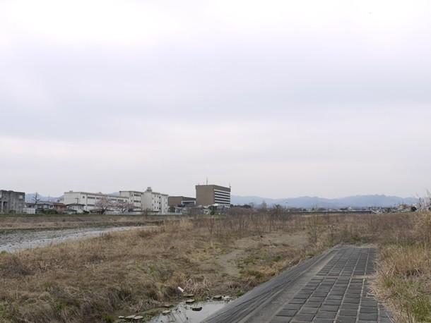 20110409000