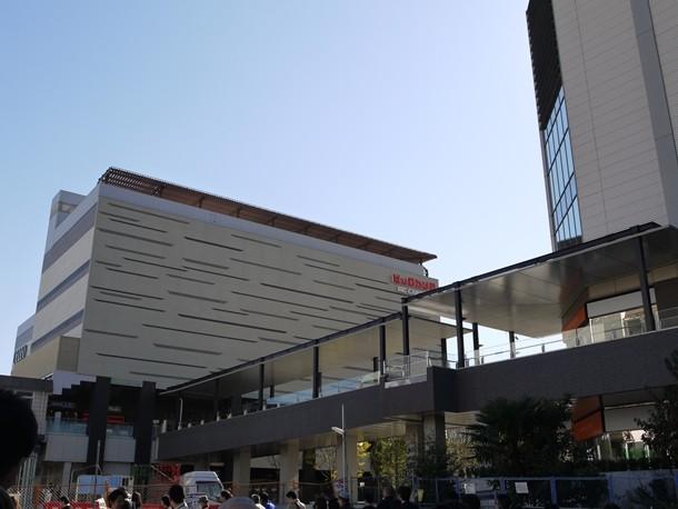 20101111007