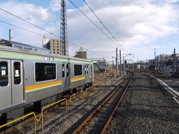 20110222002