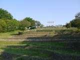 20100517_R006