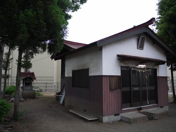 20100628004