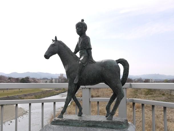 20110409019