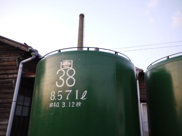 P1070481