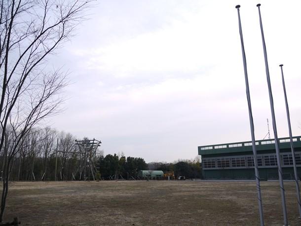 20110323003