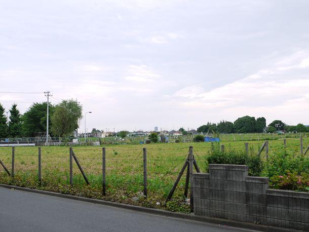 20100715__3000