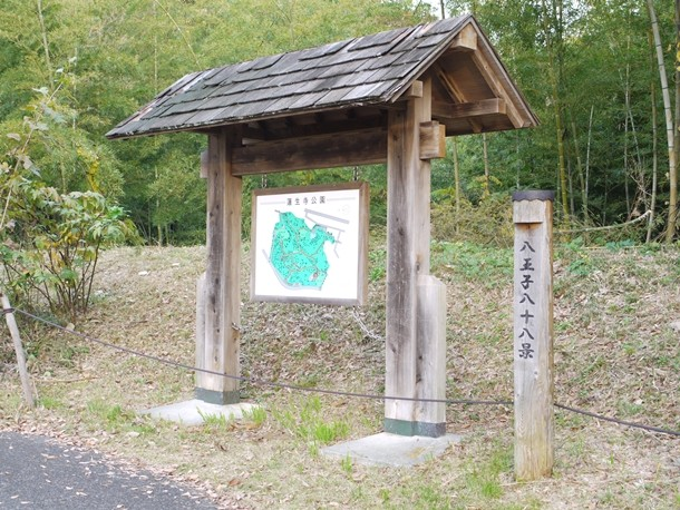 20101205_2_001