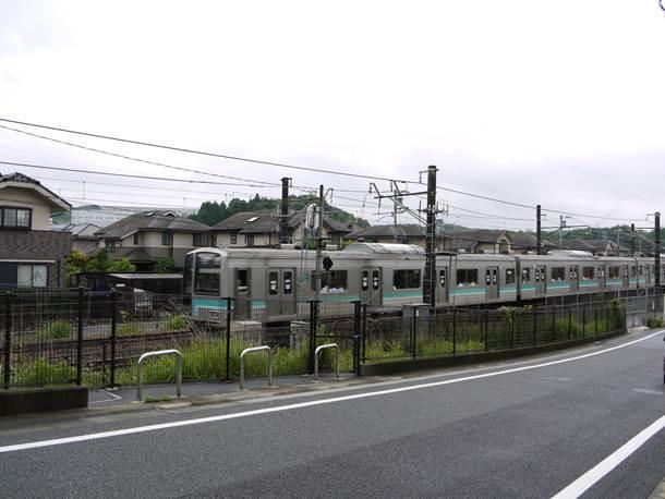 20100628_3000