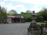 20100516_04