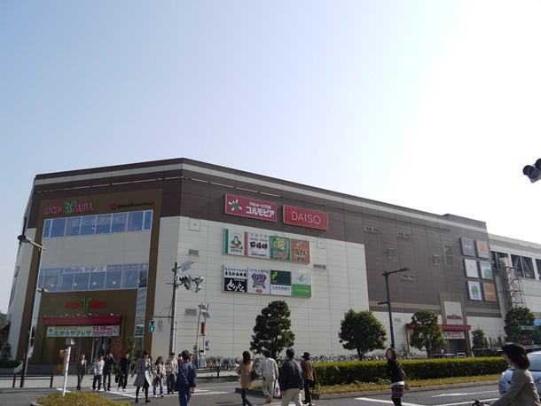 20101118000