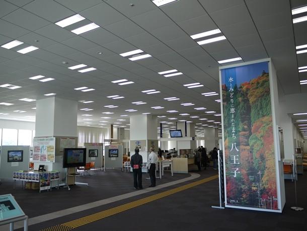 20101210_2_012