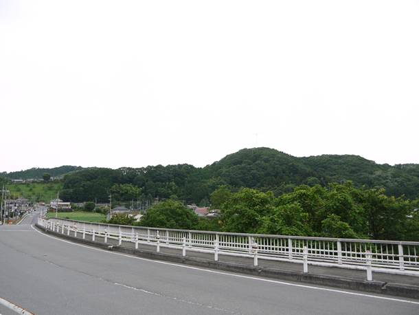 20100701_02006