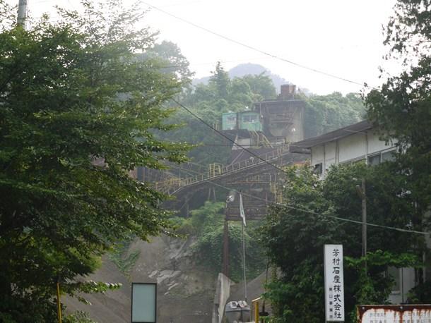 20100810_2009