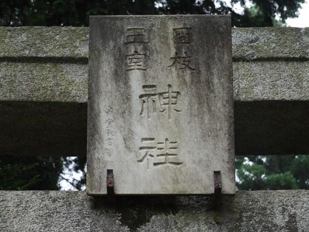 20100810_2003