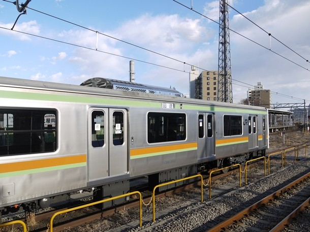 20110222001