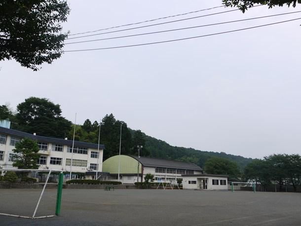 20100810_2011