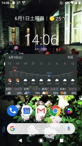 Screenshot_20190601-140623-432x768