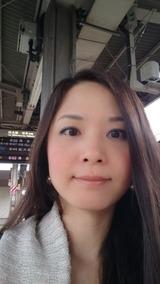 比良井名古屋駅