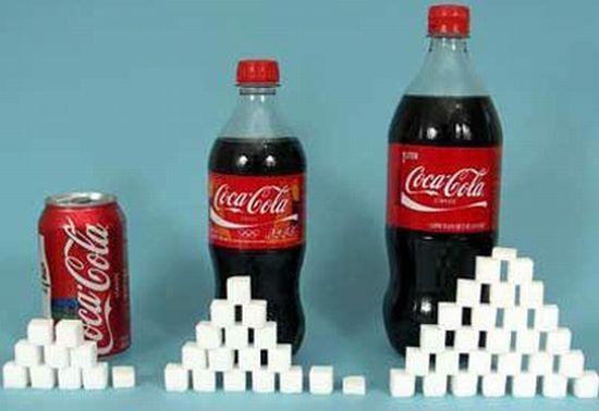 砂糖がどれくらい 食べ物 飲料018