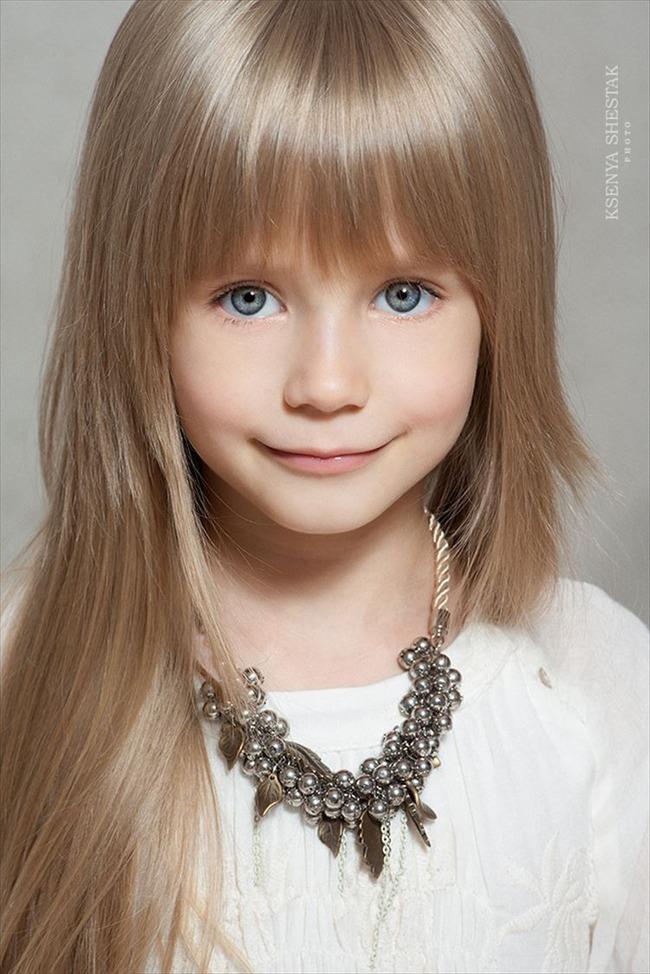 幼女 画像54