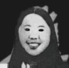 怖い心霊動画4