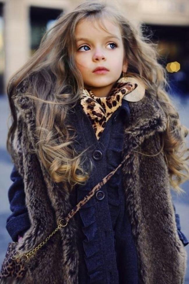幼女 画像83