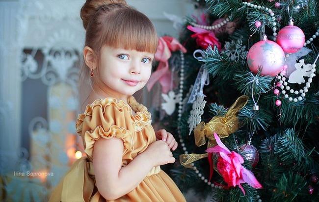幼女 画像43