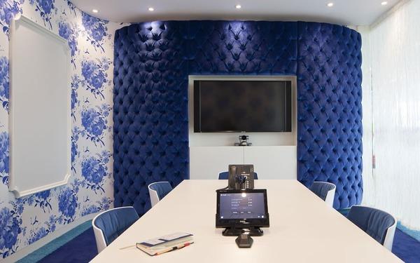 グーグルイギリス オフィス000