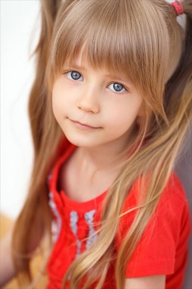 幼女 画像107