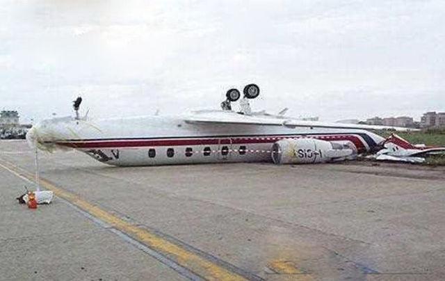 """Résultat de recherche d'images pour """"aircraft accident funny"""""""