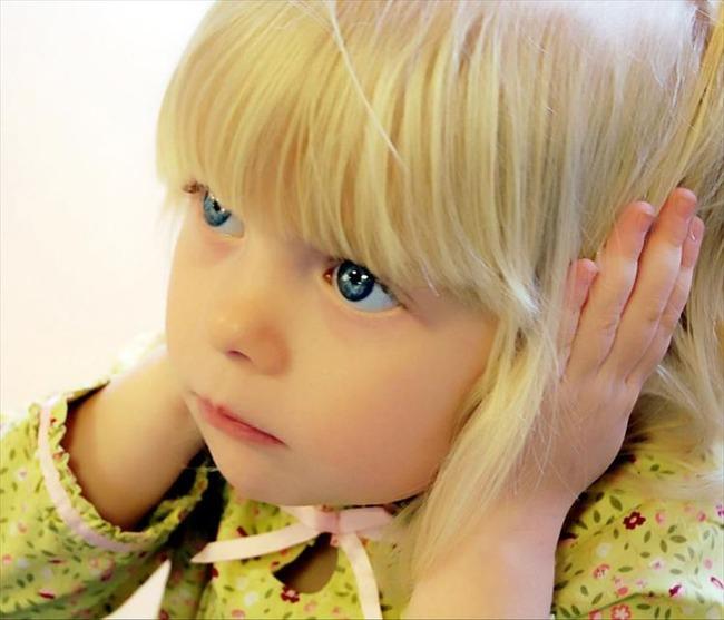 幼女 画像24
