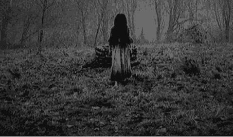 怖い心霊動画24