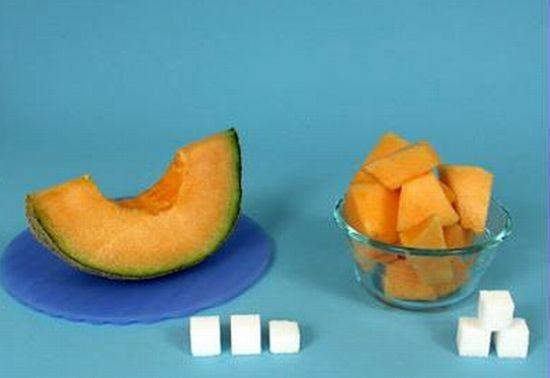 砂糖がどれくらい 食べ物 飲料032