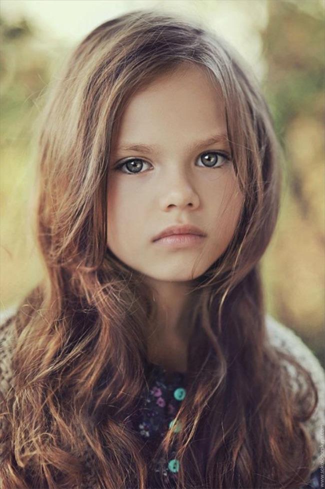 幼女 画像15