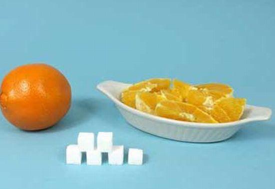砂糖がどれくらい 食べ物 飲料033