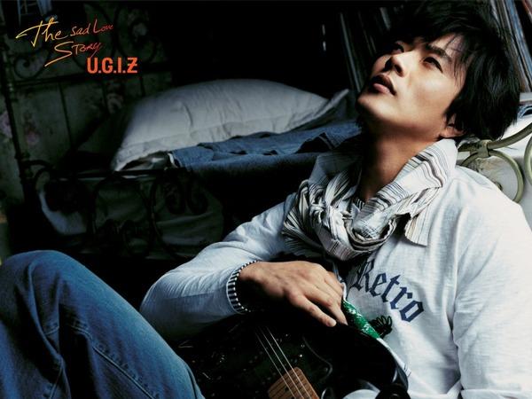 Kwon_Sang_Woo