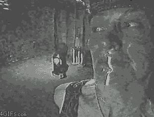 怖い心霊動画56