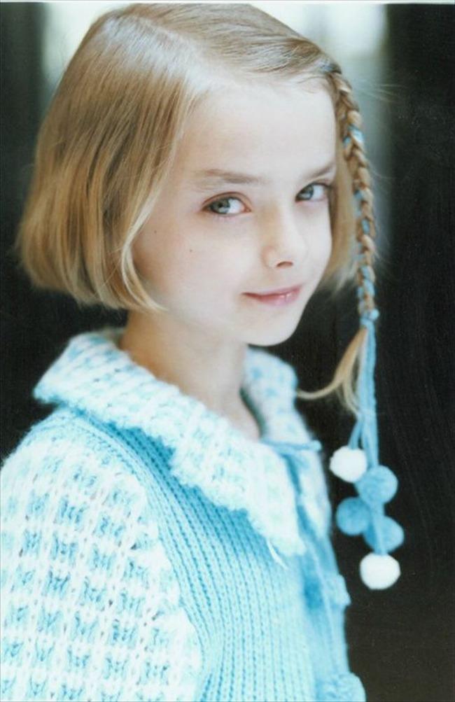 幼女 画像92