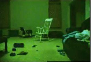 怖い心霊動画5