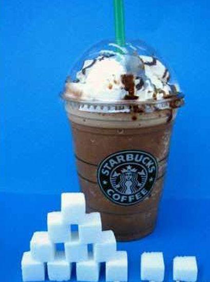 砂糖がどれくらい 食べ物 飲料048