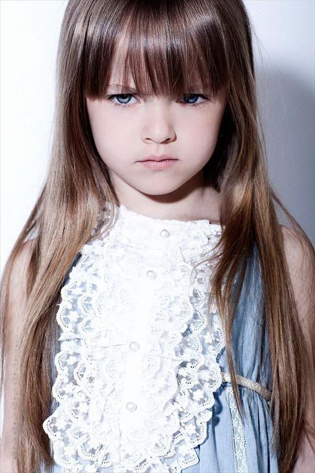 幼女 画像102