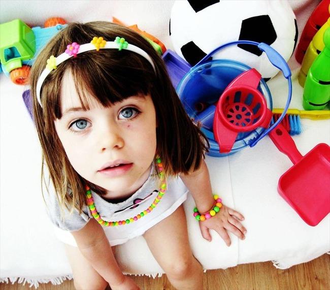幼女 画像41