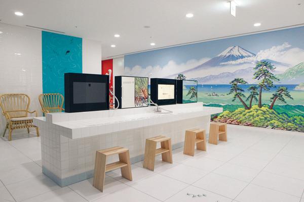 グーグルオフィス 日本011