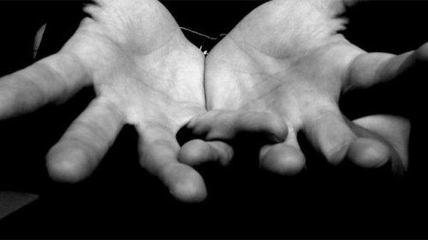 左手 割合 寿命 画像004