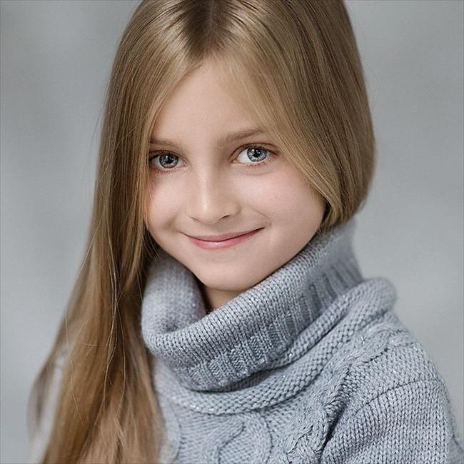 幼女 画像4