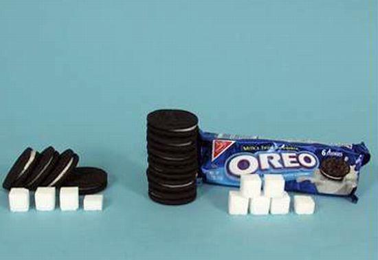 砂糖がどれくらい 食べ物 飲料026