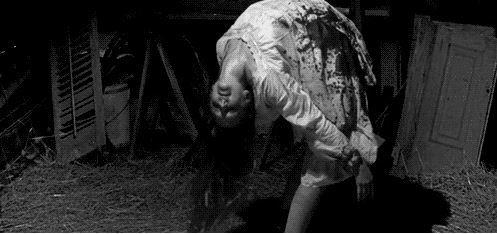 怖い心霊動画25